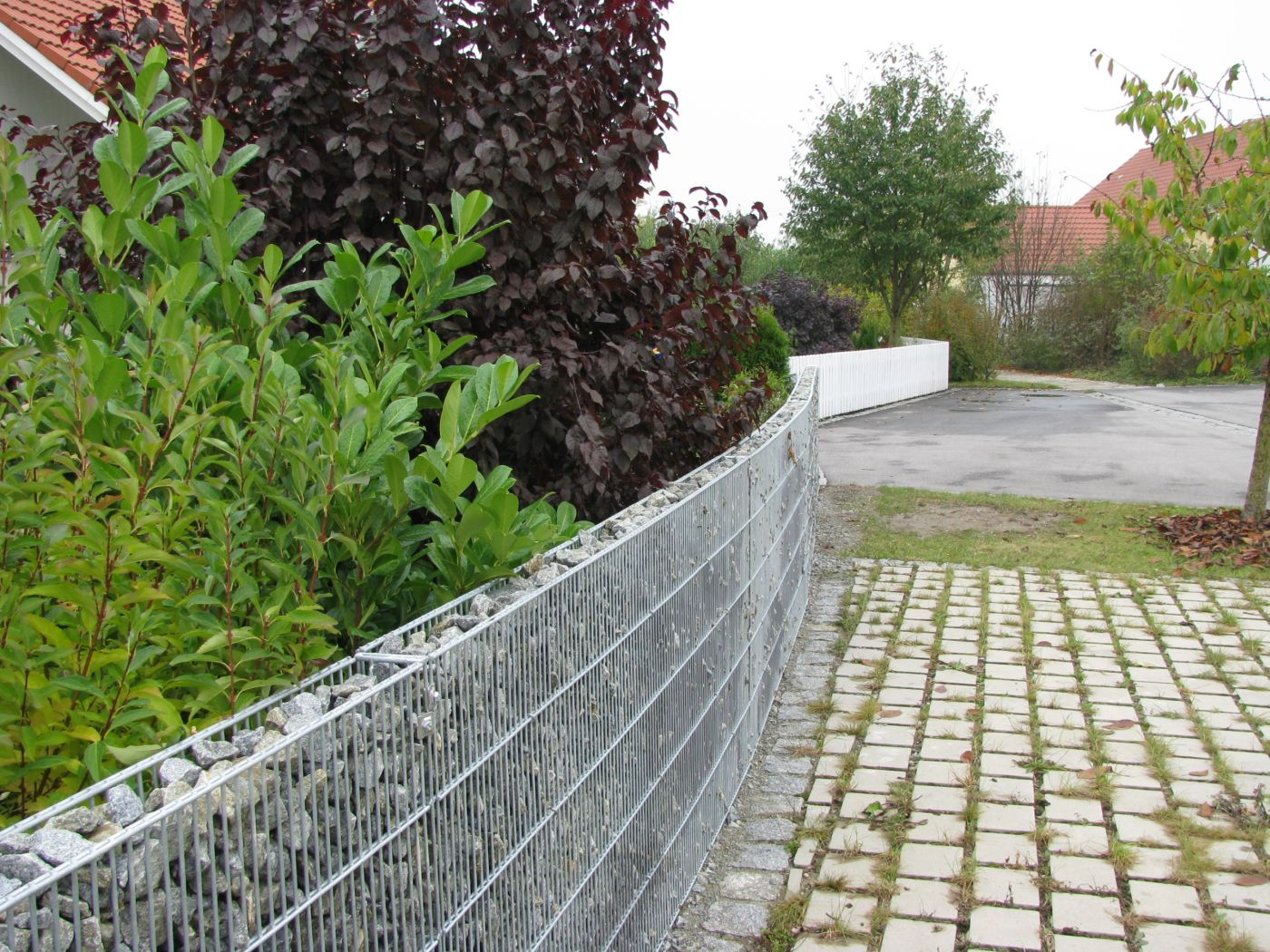 cloture-gabion-10-12