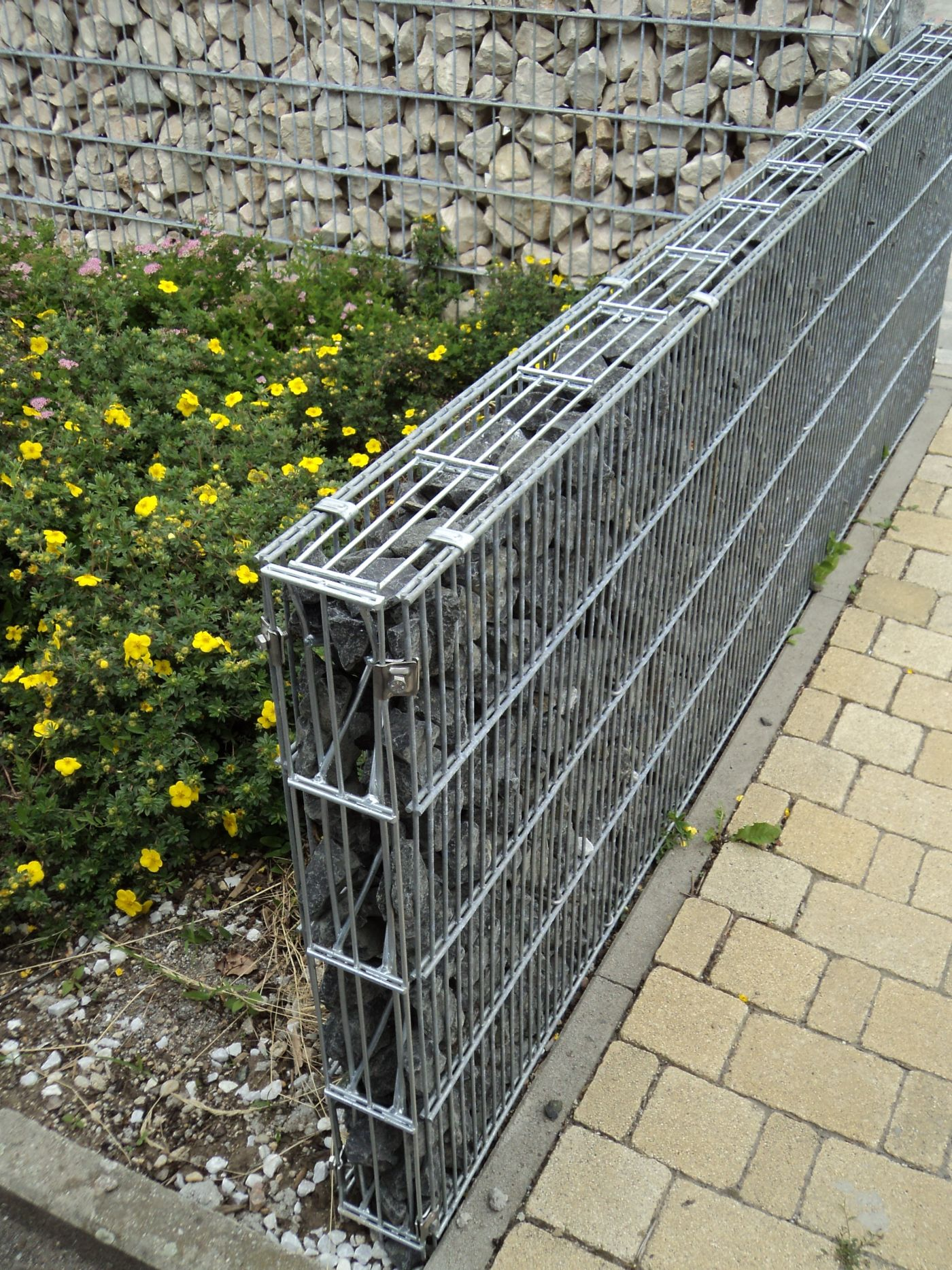 cloture-gabion-10-15