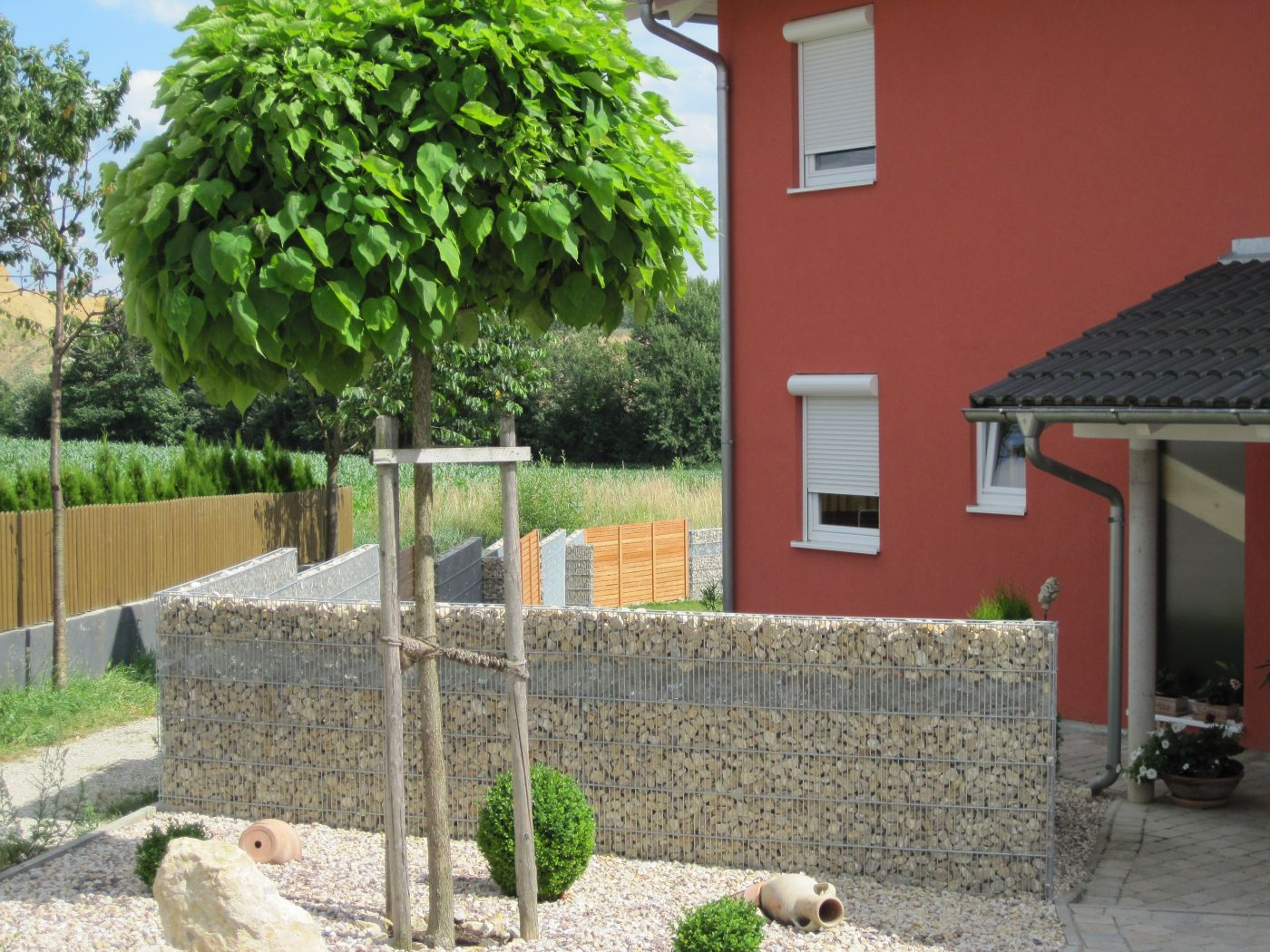 cloture-gabion-10-5