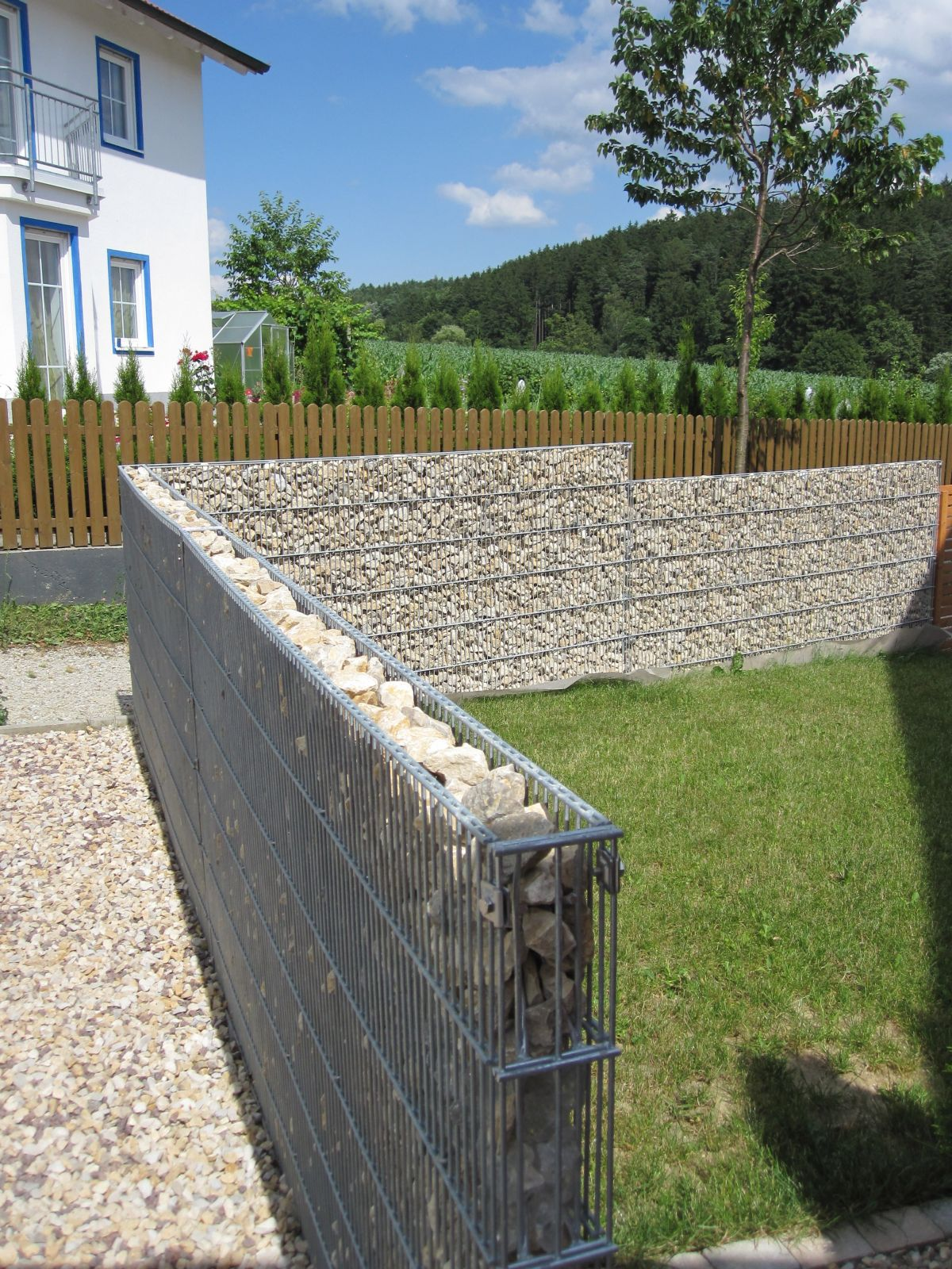 cloture-gabion-10-6