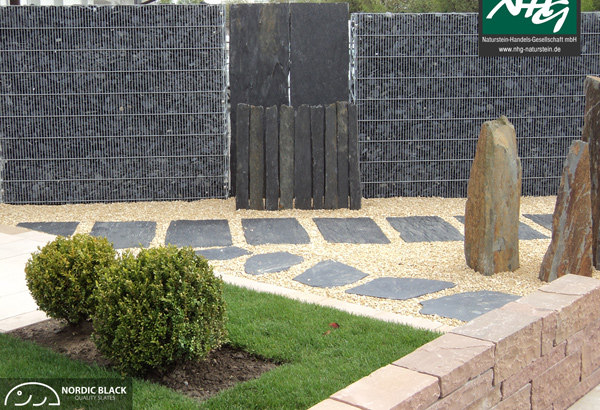 cloture-gabion-exemple-application
