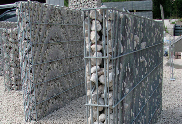 cloture-gabion-exemple