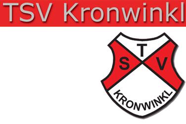 Tsv Kronwinkl